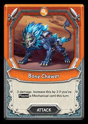Bone_Chewer