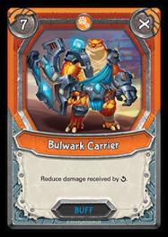 Bulwark_Carrier