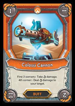 Colossi_Cannon