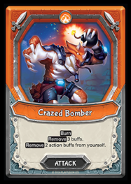 Crazed_Bomber
