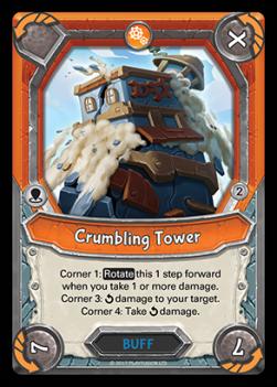crumbling_tower