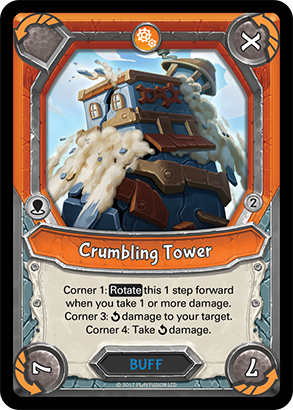 crumbling_tower