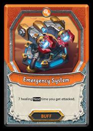 Emergency_System