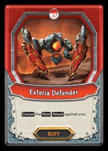 Exteria_Defender