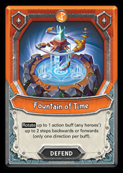 Fountain_of_Time