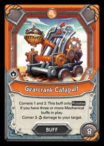 gearcrank_catapult