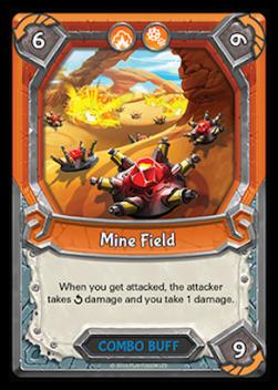 Mine_Field