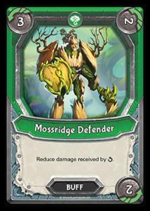 Mossridge_Defender