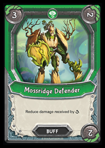 Mossridge_Defender