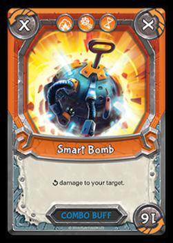 Smart_Bomb