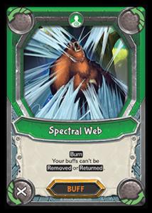 Spectral_Web