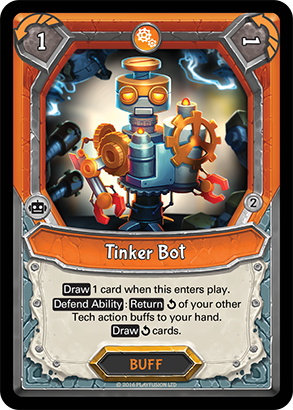 tinker_bot