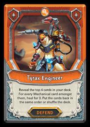 Tyrax_Engineer