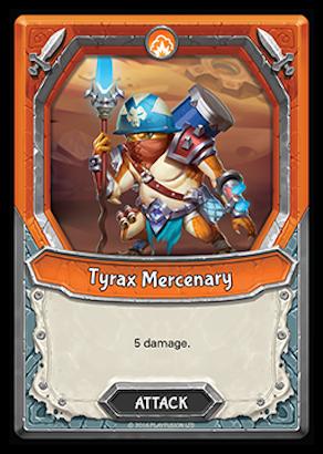 Tyrax_Mercenary