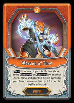 Warden_of_Time