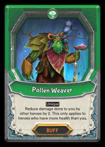 Nature_A_PollenWeaver