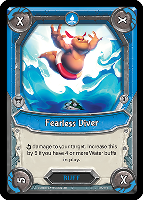 FearlessDiver-2