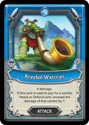 KreebalWarcrier-1
