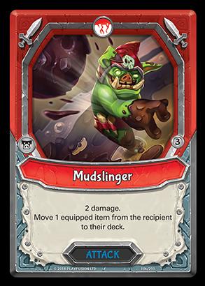 Mudslinger-1