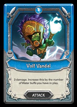 VoltVandal-1