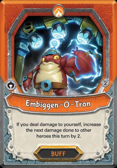 Embiggen-O-Tron
